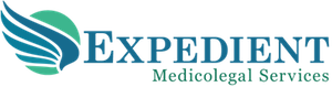 Expedient Medicolegal Services