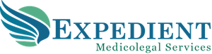 expedient-logo